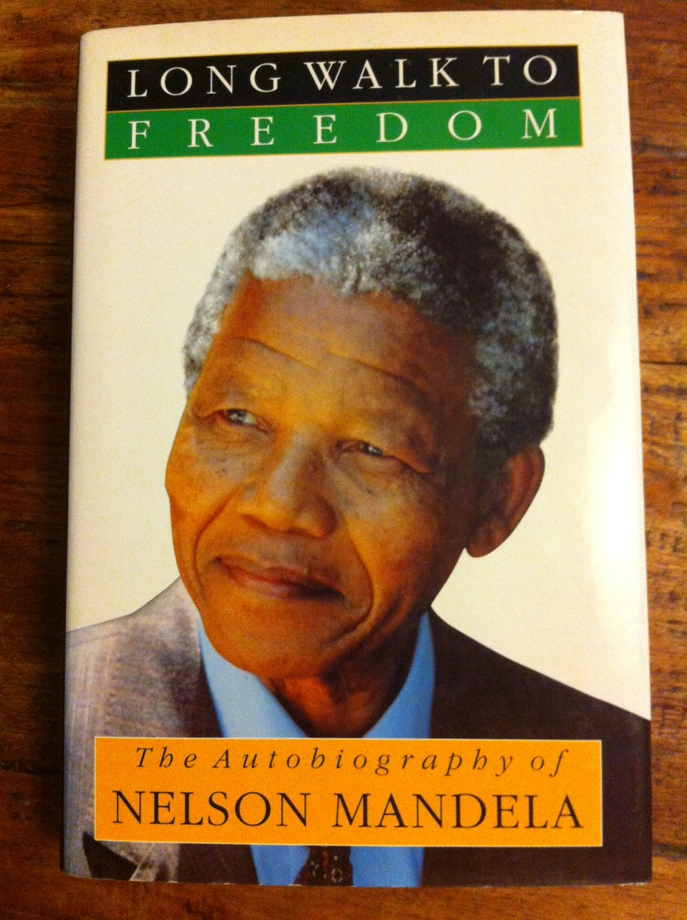 winnie mandela essay Read this essay on winnie come browse our large digital warehouse of free sample essays get the knowledge you need in order to pass your classes and more only at.