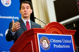 Governor_of_Wisconsin_Scott_Walker_08