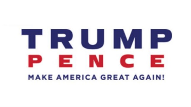 TrumpPence2