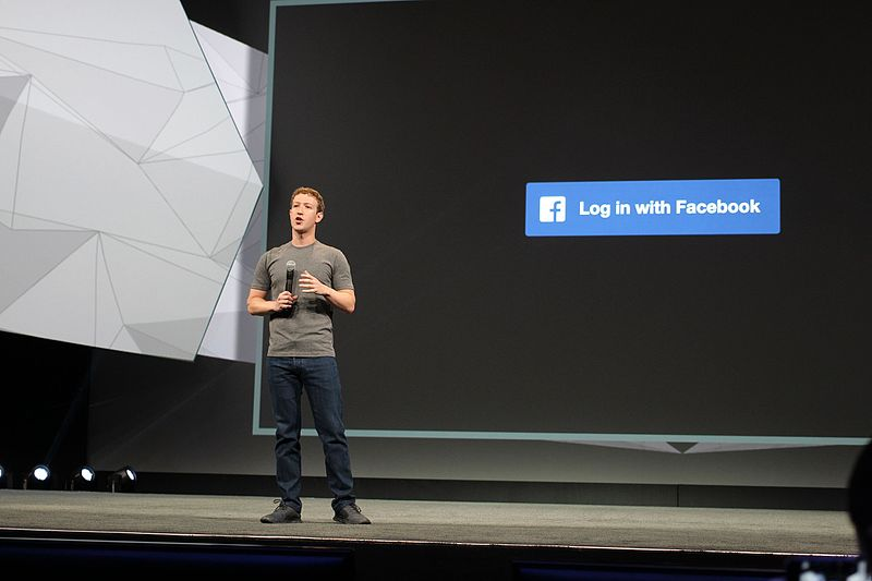 mark_zuckerberg_on_stage_at_facebooks_f8_conference_15051609362